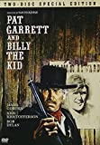 Pat Garrett and Billy the Kid (Two-Disc Special Edition) by Warner Home Video by Sam Peckinpah