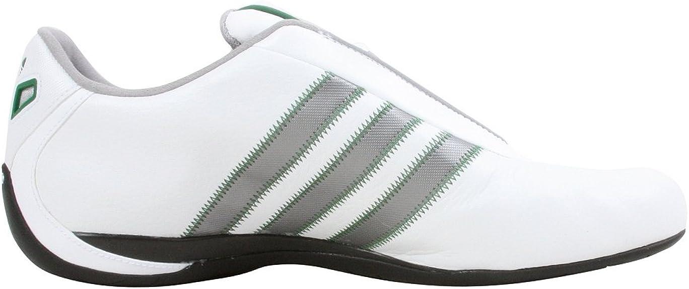 Amazon.com: adidas Originals hombre GOODYEAR Race Sneaker: Shoes