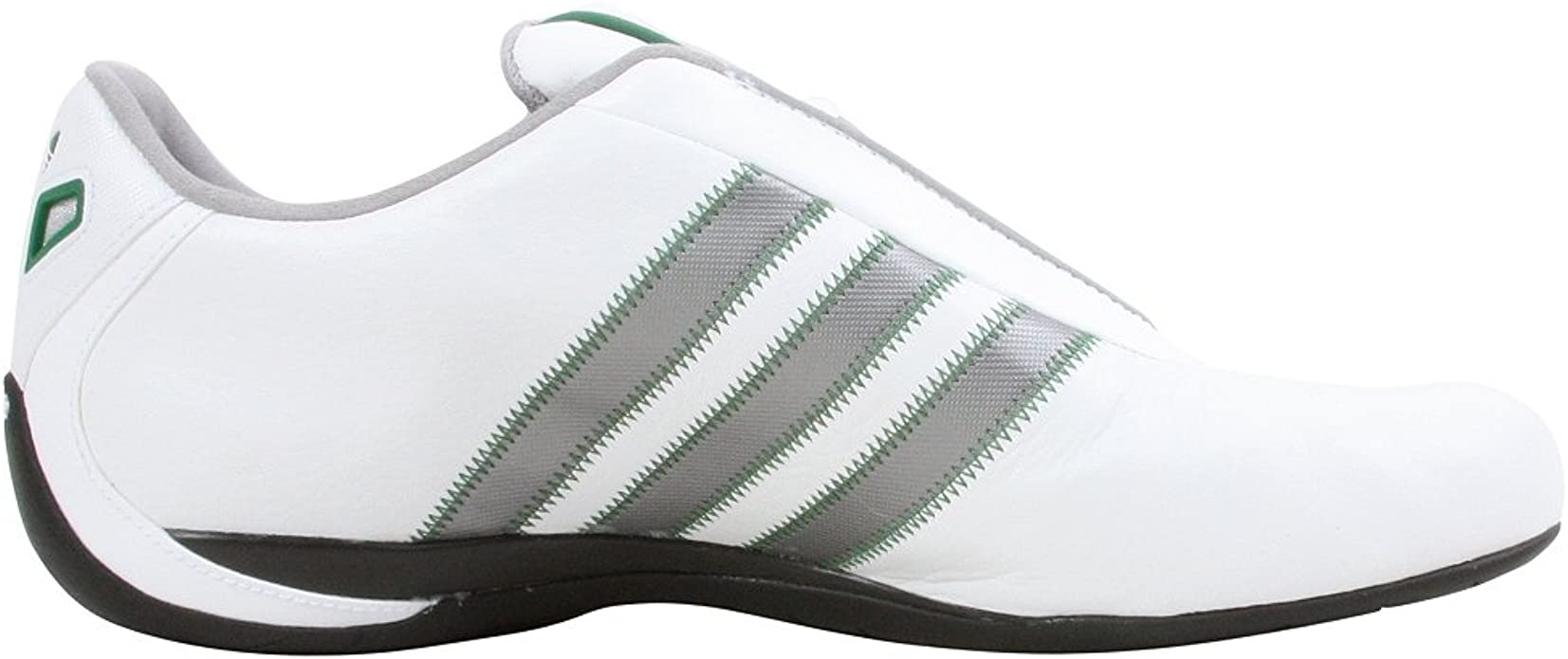 sitio oficial la compra auténtico diseño innovador Amazon.com: adidas Originals hombre GOODYEAR Race Sneaker: Shoes