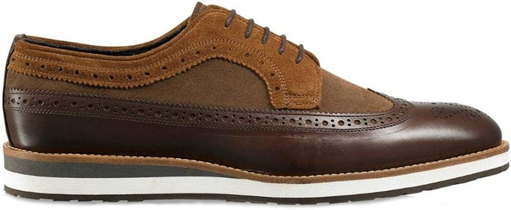 Russell \u0026 Bromley Mens Boots Password