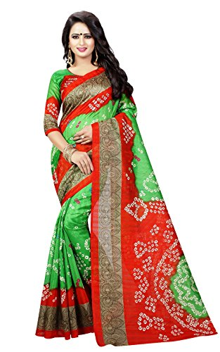 India Saree (Ethnic Bollywood Indian Saree Party Wear Pakistani Designer Sari Wedding Gift For Her)