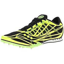 Saucony Men's Velocity Track Shoe