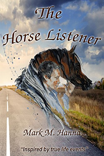 The Horse Listener by Mark Hanna ebook deal