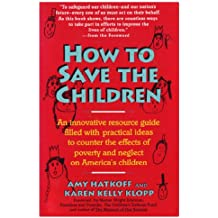 How to Save the Children