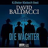 Die Wächter (6 CDs)