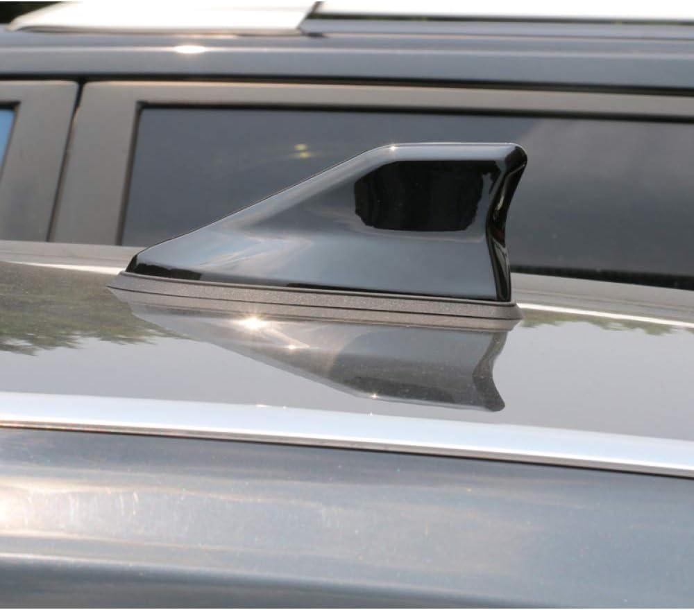 WHJIXC para Chevrolet Caprice, Antena de Aleta de tiburón a ...