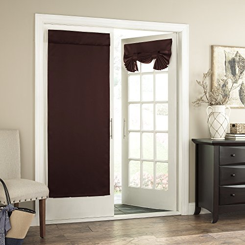 eclipse-tricia-window-door-panel-26-by-68-chocolate