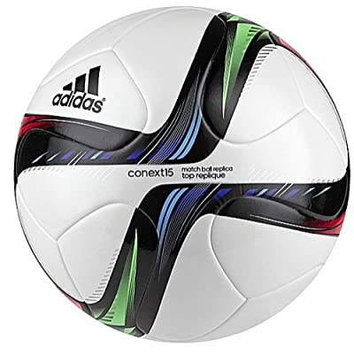 adidas Performance Conext15 Top Replique Soccer Ball