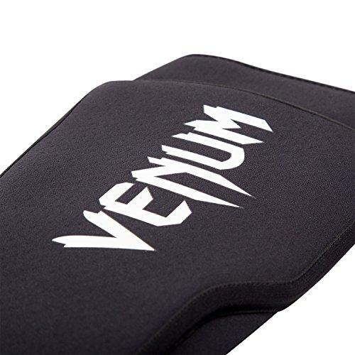 "Venum ""Kontact EVO Shinguards"