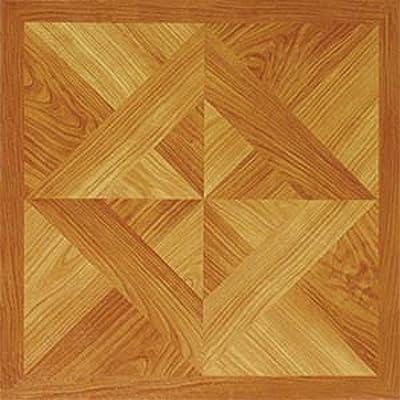 Home Dynamix Flooring: Dynamix Vinyl Tile: 202: 1 Box 45 Square Feet