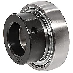 JD8552 New Bearing Made For John Deere Combine Baler 6600 6602 7700 3300 4400 327 +