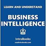 Learn and Understand Business Intelligence    IntroBooks