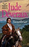 Sweetbriar, Jude Deveraux, 0671743821