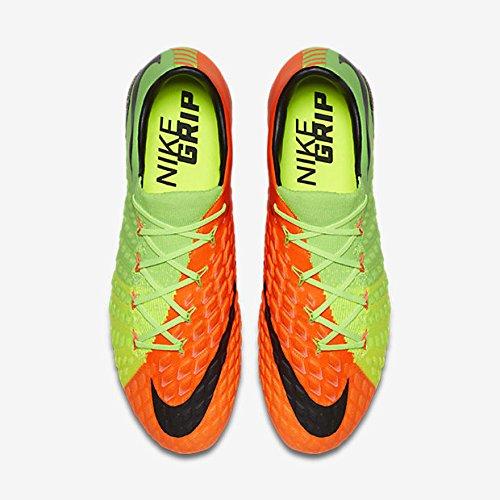 Nike Hypervenom Phantom III FG
