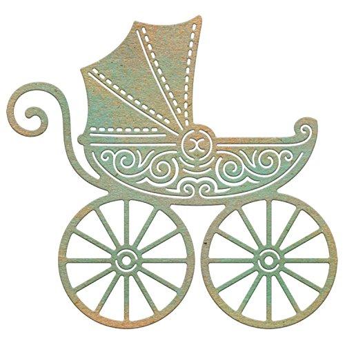 Babies Prams - 2