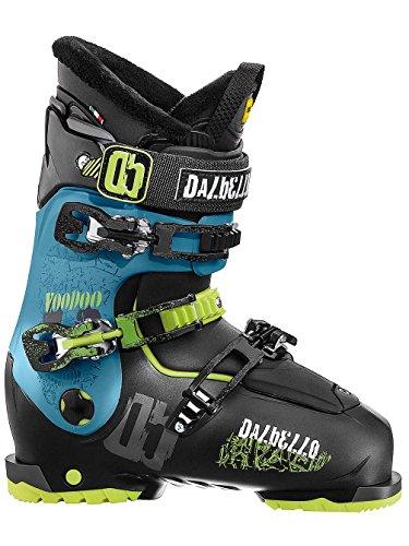 Herren Skischuh Dalbello Voodoo Skischuhe
