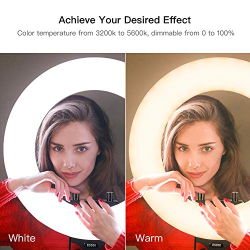 Buy affordable ring light