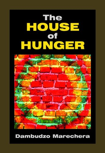 House of hunger kindle edition by dambudzo marechera literature house of hunger by marechera dambudzo fandeluxe Image collections