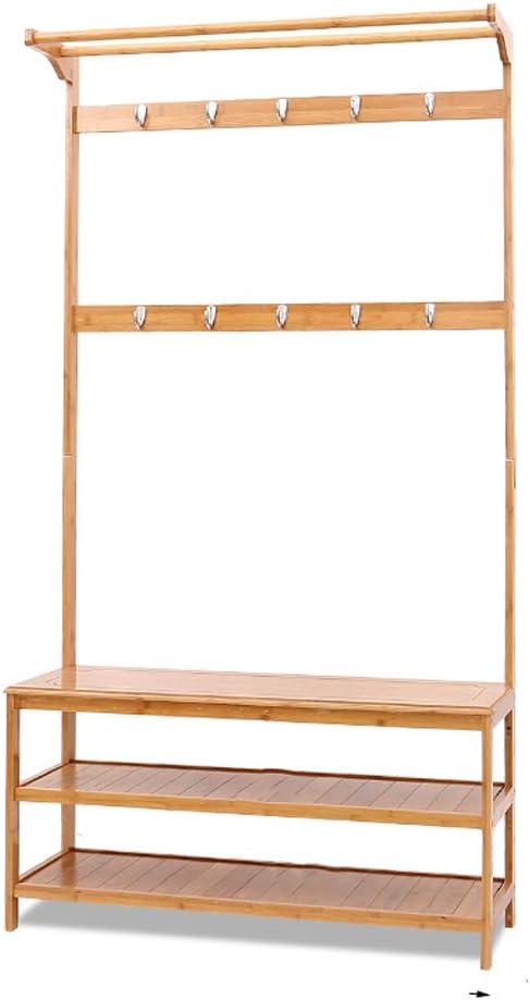 CXQ シンプルなモダンコートラックハンガーフロアスタンドファッションホームベッドルームリビングルームドアXl靴キャビネット衣類棚