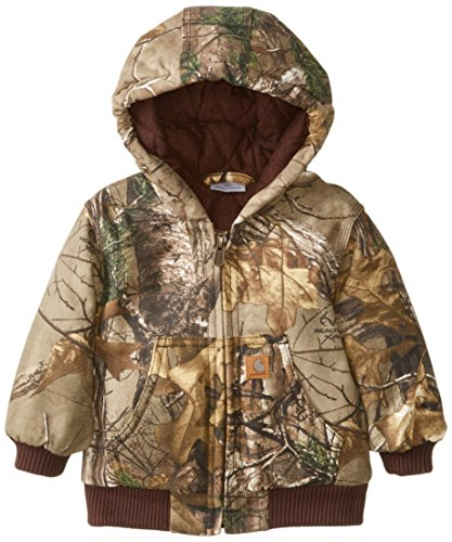 camouflage clothing for boys - 7