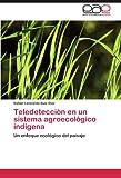 Teledetección en un Sistema Agroecológico Indígen, Rafael Leonardo Ruíz Díaz, 3846565873