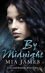 By Midnight (Ravenwood)