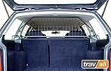 Cheap Travall Guard for Volkswagen Passat Wagon (1996-2005) TDG0401 – Rattle-Free Steel Pet Barrier