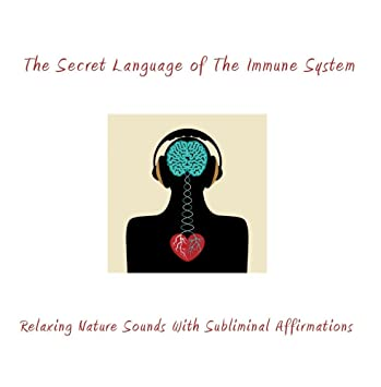 Anne Angelone - The Secret Language of The Immune System