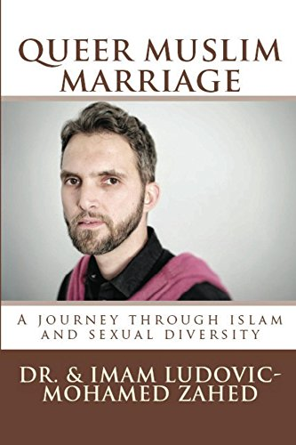 Queer Muslim marriage: Struggle of a gay couple's true life story