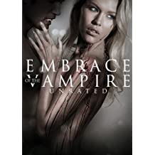 Embrace of the Vampire by Starz / Anchor Bay