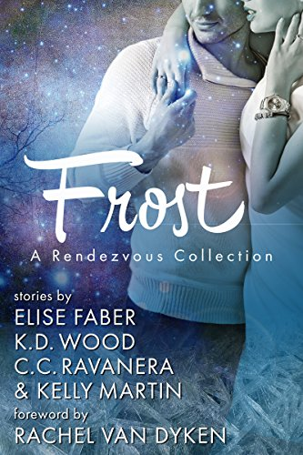 Frost: A Rendezvous Collection ()