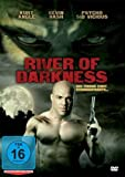 Various River of Darkness [Import allemand]