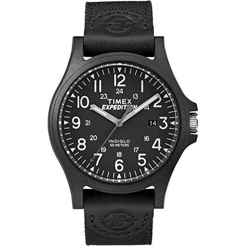 timex-mens-tw4b08100-expedition-acadia-black-leather-nylon-strap-watch