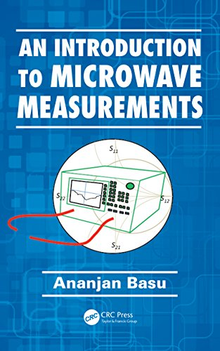 An Introduction to Microwave