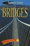 Soar to Success: Soar To Success Student Book Level 6 Wk 8 Bridges