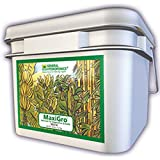 16 lbs. MaxiGro Grow Stimulator - General Hydroponics GH1213