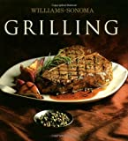 Grilling, Denis Kelly, 0743226429