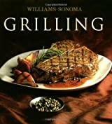 Williams-Sonoma Collection Grilling