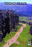 Thingvellir Icelands Natural Heritage