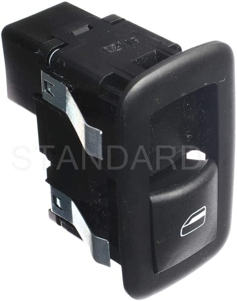 Standard Motor Products DWS-498 Power Window Switch