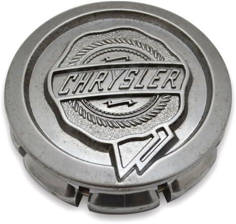 OEM Chrysler 4782267 Center Cap 2 Inches