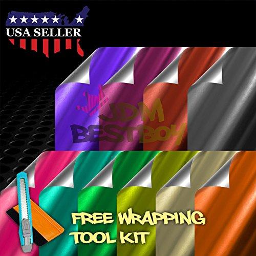 purple car tools - 1