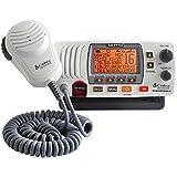 Cobra Electronics MR F77W GPS, White