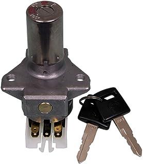 Emgo Honda Style Ignition Coil 24-71536