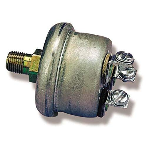 Whole-in-One 12810 Fuel Pump Safety Pressure Switch from Whole-in-One