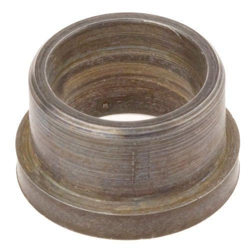 Stainless Steel Jbl Shaft - New JBL 9/32