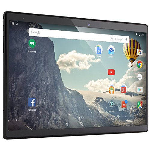 NeuTab 10.1 inch Octa Core Android