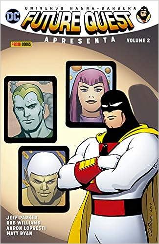 Novidades Panini Comics - Página 22 51Lh0U3PqOL._SX323_BO1,204,203,200_