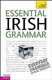Essential Irish Grammar, Éamonn Ó Dónaill, 0071752676