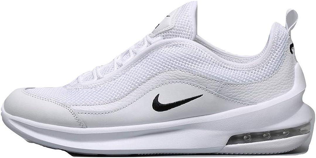 Nike Womens Air Max Estrea AR5186